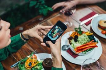 epos technologies, mobile apps
