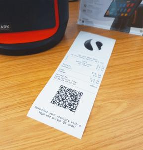 receipt2-resized